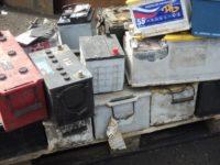 сдать аккумуляторы в Казани